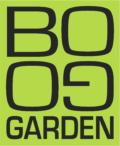 BOGO Garden